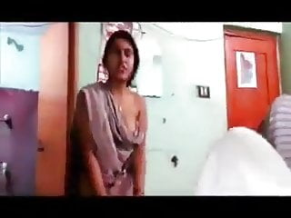 Massage Teen Big Tits video: Bangladeshi Movie Actress Shanaj Sumi sex video
