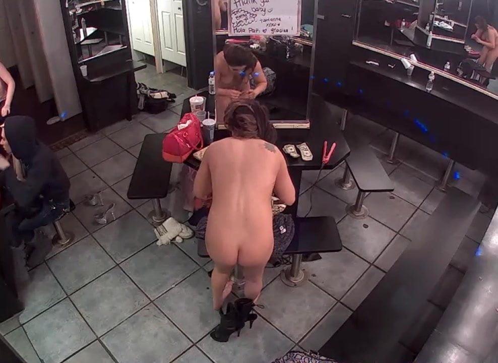 Amateur Ebony Ffm Threesome