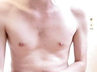 سکس گی Faggot Jacob Turner 11 twink  hd videos amateur