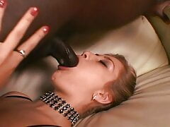 ANAL deep ORGASM!!! (everything was real!!!) - VOL #04