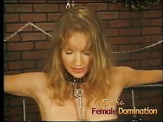Female...
