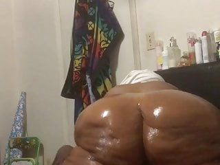 My 67 yr frail monster booty thick gilf half four rapid and cream