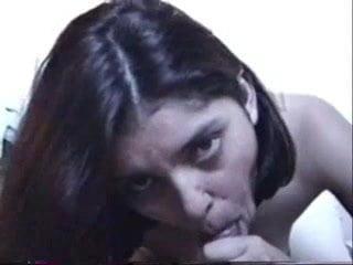 Alessandra Aparecida da Costa Vital - Boqueteira safadinha