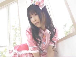 Japanisch Tiefdruck Idol Softcore