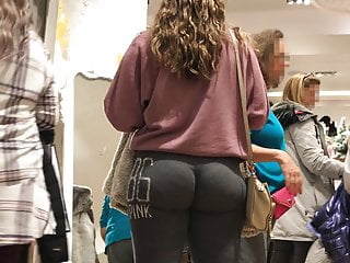 What a Wedgie