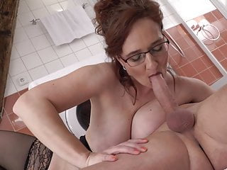 Taboo Home Sex With Super Hot Mothers