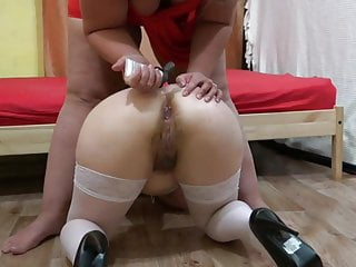 At clips4sale...