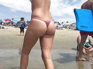 Ass Out v.13