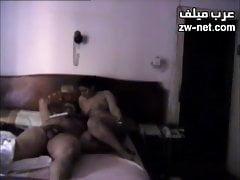 arabic sex wife hot part 2