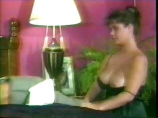 Educating Kascha....(1988)