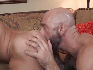 3D csáp szex videók