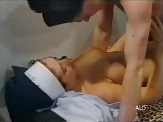 Perverse NS Nonnen (1993)