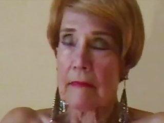 Free Granny Whore Porn | PornKai.com