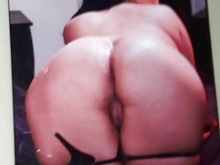 Bing carmella bbw tribute big sexy...