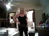 Mature Wife on Hidden Cam 10 - BIG TITS