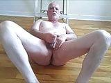 topless redhead big tits