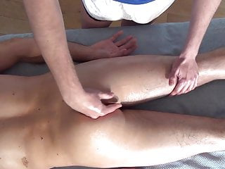 Experienced masseurs offer you a parenthesis of sweetness...