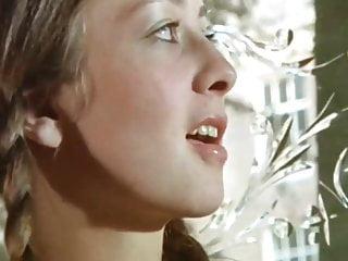 Catherine ringer les ritas mitsoukos