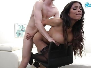 Video 1551521801: bisexual milf, milf big cock anal, big tits milf anal, milf hardcore anal, milf first anal, brunette milf anal, straight bisexual, bisexual american