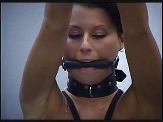 CRUEL & ELEGANGT MASTER #1- BEST IN BDSM  -B$R
