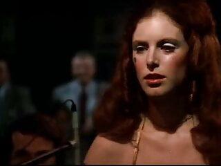 Nashville 1975