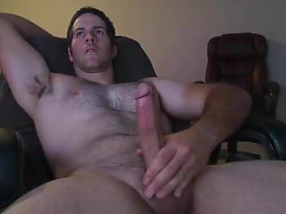 HUNK BIG DICK