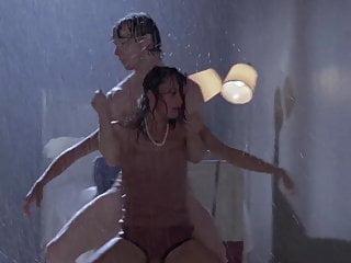 Alicia Vikander - ''The Rain''