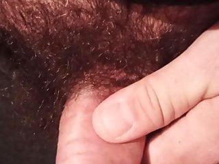 سکس گی First small video small cock  outdoor  massage  hd videos handjob  gay movie (gay) first gay (gay) bear  amateur