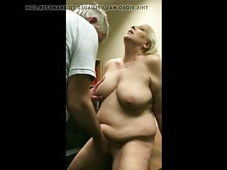 Mature Slut Penny Fingered To Orgasm