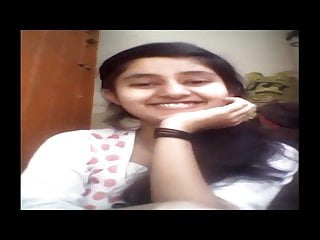 My name is Divya, Video chat with me