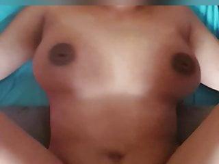 rockateer16 orgamsHD Sex Videos