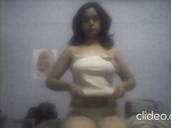 desi strip webcam