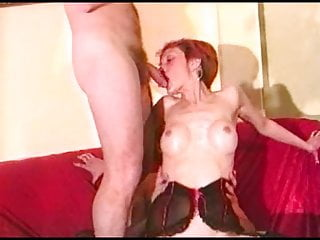 sandwich extreme 02HD Sex Videos