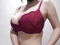 Famous Korean Camgirl 2.4