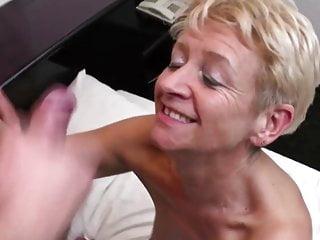 Taboo home story con mamma e non suo figlio
