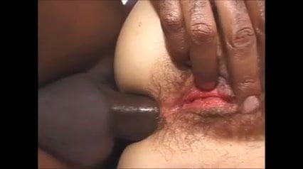 xhamster hairy interracial