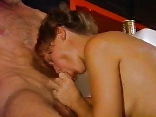 Georgina Spelvin Tube