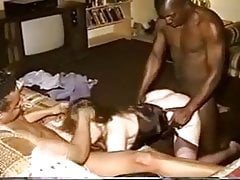 Sweet Sexy Wife is the Life of the Party
