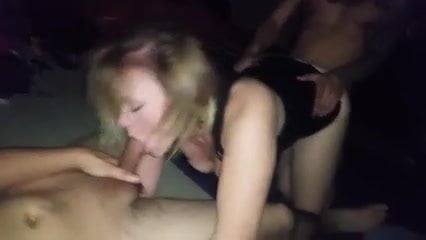Sexy bitches kissing naked
