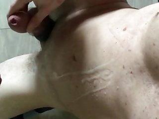 سکس گی Sborrato in petto italian (gay) hd videos handjob  amateur