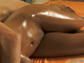 Stunning Therapeutic massage From Anal Grasp Dude