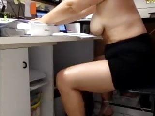 Office duties