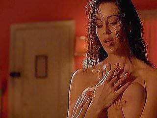 Rochelle swanson border movie...