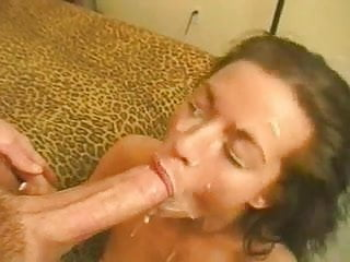 sloppy facial kimberly