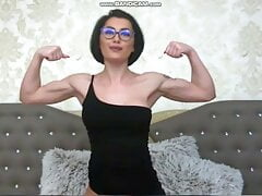 FBB dom cam 40