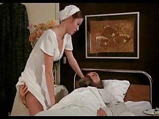 BELLES D'UN SOIR   1977