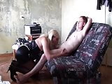 Mature russian transvestite
