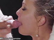 Zrelé spodná bielizeň porno videá