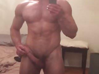 Stas landon naked mirror...