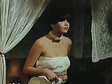 Classic Scene Desiree Cousteau - German